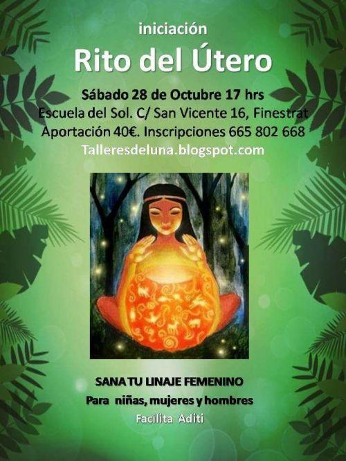 Rito1