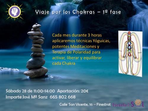 Viaje Chakras1