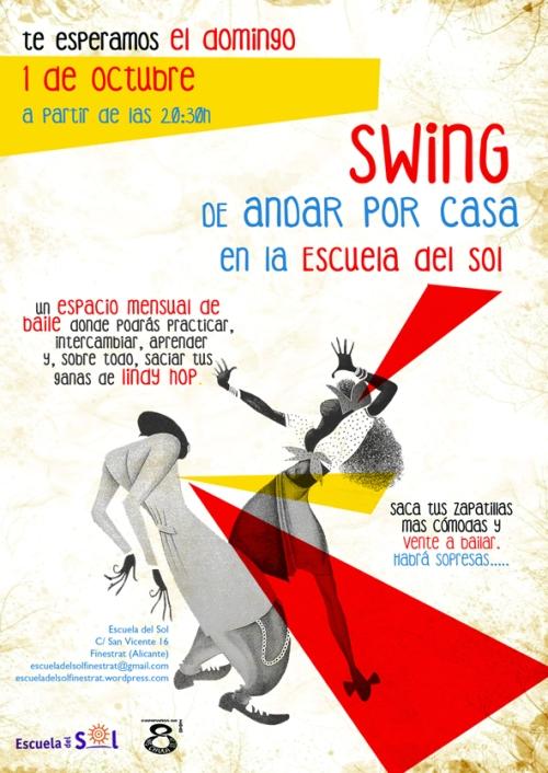 WEB_SwingAndarPorCasa_escuelaSol