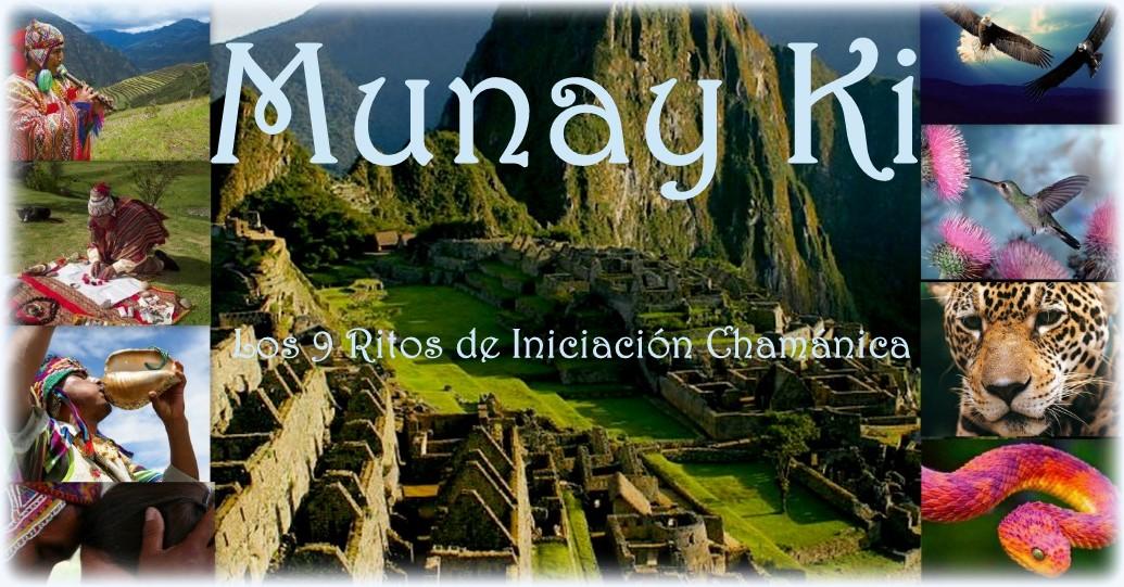 munay bis